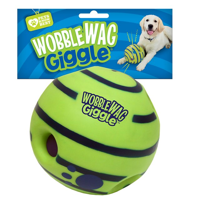 as-seen-on-tv-wobble-wag-giggle-ball-dog-toy by as-seen-on-tv