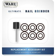 Wahl Ultimate Nail Grinder Replacement Kit