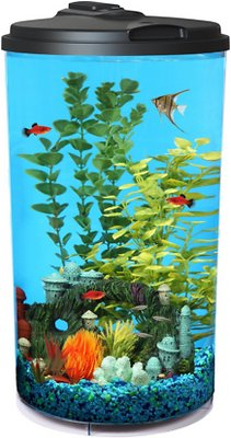 1. Koller Products AquaView