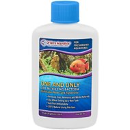 Dr. Tim's Aquatics One & Only Live Nitrifying Bacteria for Freshwater Aquariums, 2-oz bottle