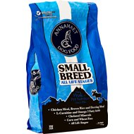 Annamaet Small Breed All Life Stages Dry Dog Food, 15-lb bag
