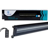 Current USA Satellite Freshwater Aquarium LED Light, 24 to 36-inch