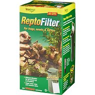Tetrafauna ReptoFilter for Frogs, Newts & Turtles