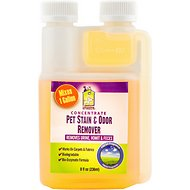 Doggone Pet Products Pet Stain & Urine Odor Enzymatic Concentrate Cleaner, 8-oz bottle