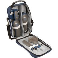 Oster Equine Care 7-Piece Grooming Kit for Horses