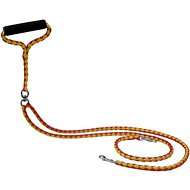 Pet Parade No-Tangle Dual Leash