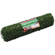 Prevue Pet Products Replacement Tinkle Turf for Dogs, Small