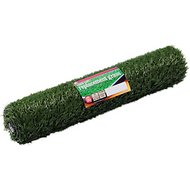 Prevue Pet Products Replacement Tinkle Turf for Dogs, Medium