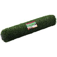 Prevue Pet Products Replacement Tinkle Turf for Dogs, Large