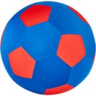 Horsemen's Pride Mega Ball Cover Horse Toy, Soccer Ball, 25-in