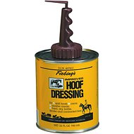 Fiebing's Improved Horse Hoof Dressing, 32-oz can