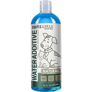 Paws & Pals Pet Health Water Additive, 32-oz bottle