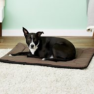 Paws & Pals Self-Warming Pet Crate Mat, 24-inch