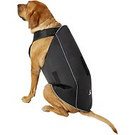 Comfy Wrap for Dogs, XX-Large