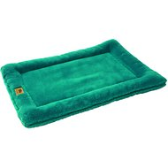 West Paw Montana Nap Dog Mat, X-Small, Jewel