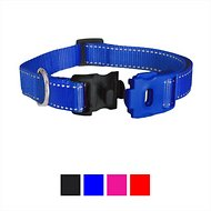ThunderCollar Dog Collar, Blue, Large