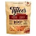 Tylee's Human-Grade Pork Jerky Dog Treats