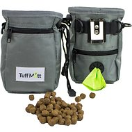 Tuff Mutt Treat Pouch