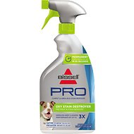 Bissell Oxy Stain Destroyer Pet Pretreat Spray, 22-oz bottle