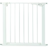 KidCo Command Pet Products Tall Gateway Pressure-Mounted Pet Gate