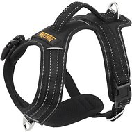 Mighty Paw Padded Sports Dog Harness, X-Small