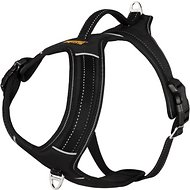 Mighty Paw Padded Sports Dog Harness, Medium