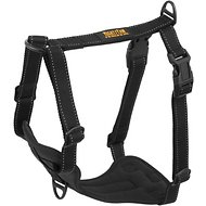 Mighty Paw Vehicle Safety Dog Harness, Large
