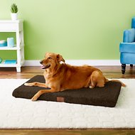 American Kennel Club Orthopedic Pet Crate Mat