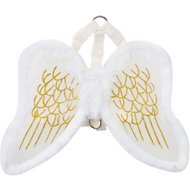 Zack & Zoey Angel Wing Harness, Small
