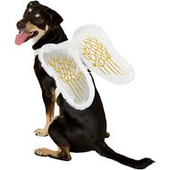 Zack & Zoey Angel Wing Harness, Large