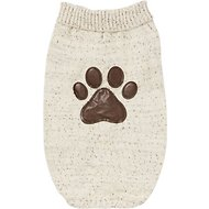 Zack & Zoey Aberdeen Dog Sweater, X-Large