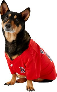 Pets First MLB Dog   Cat Jersey 8eeb031b4