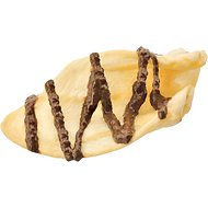 Barkworthies Liver Iced Lamb Ear Dog Treat
