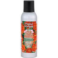 Pet Odor Exterminator Magical Marigold Air Freshener, 7-oz spray