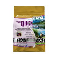 Addiction Grain-Free Duck Royale Dry Cat Food, 4-lb bag