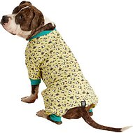 PetRageous Designs Counting Sheep Dog PJs, Large