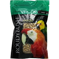 Roudybush Daily Maintenance Bird Food Medium, 22-oz bag