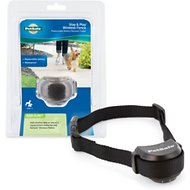 PetSafe Free to Roam Dog Wireless Receiver Collar