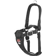 Easy Rider Adjustable Dog Car Harness, X-Small