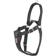 Easy Rider Adjustable Dog Car Harness, Small