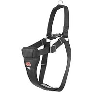 Easy Rider Adjustable Dog Car Harness, Medium