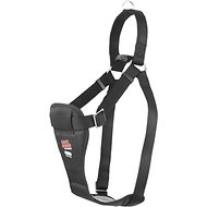 Easy Rider Adjustable Dog Car Harness, X-Large