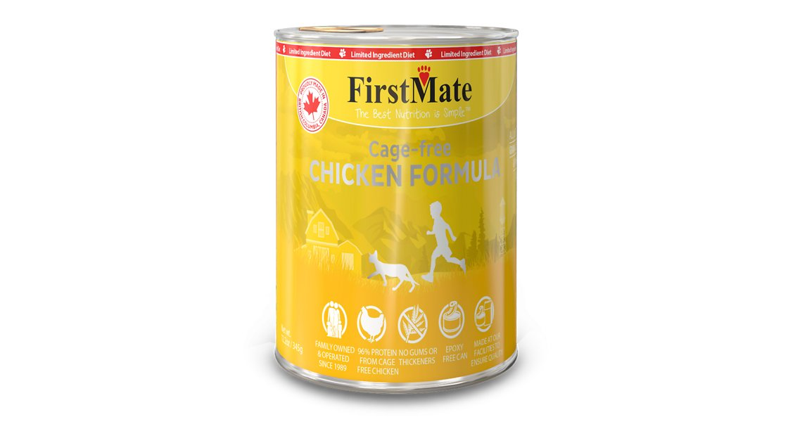 first in show pet food case First in show pet foods, inc is in the process of launching a new dog food product to supermarkets called show circuit show circuit is currently the numbe.