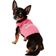 Parisian Pet Princess Dog & Cat T-Shirt, XX-Small