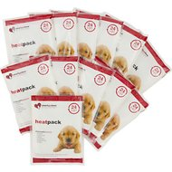 Smart Pet Love 24-Hour Heat Pack, 12 count