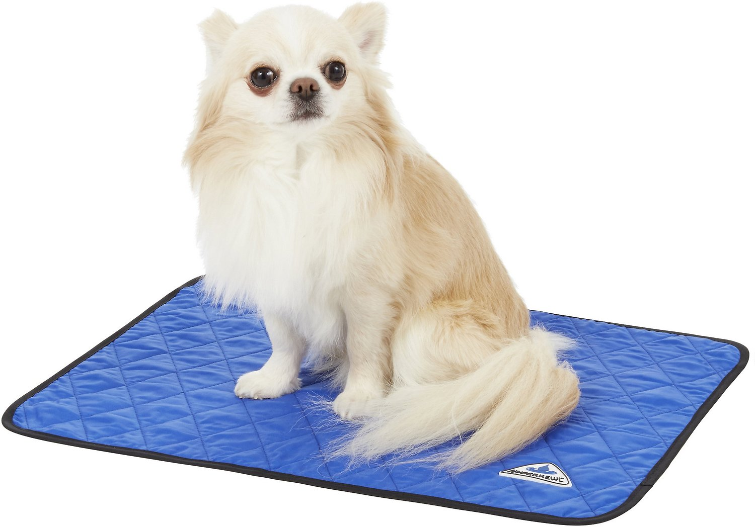 TechNiche International Evaporative Cooling Dog Pad