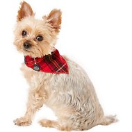 The Long Dog Clothing Company The Deerhunter Neckerchief, Small
