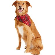 The Long Dog Clothing Company The Deerhunter Neckerchief, Large