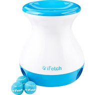 iFetch Mini Frenzy Dog Toy