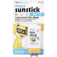 Petkin SPF 15 Doggy Sun Stick